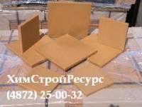 Кислотоупорная плитка пк-4-20, пс-6-20, пс-8-35, 200х200х20, 300х300х2