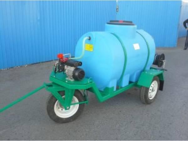 Моечно-санитарное оборудование ДУС-750А