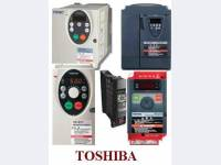 Преобразователь частоты Toshiba