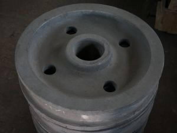 Колесо крановое,Зубчатые колеса,Нефтяные колеса