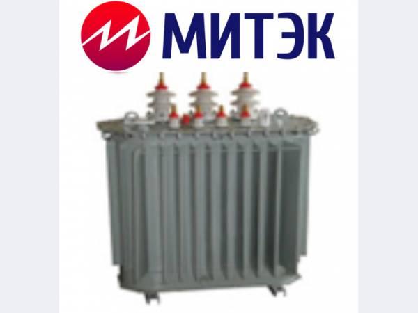 Компания «МИТЭК» объявляет распродажу оборудования со склада