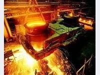 отливки из ЧХ16М2, обоймы из ЧХ16М2 для катковой мельницы 182Д, отливк