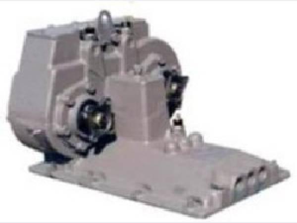 Предлагаем Коробки отбора мощности МП02-4215008-01
