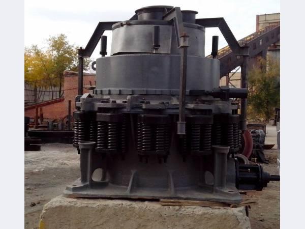 Конусная дробилка 1200 в Железнодорожный щековая дробилка с простым