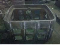 Сталь 110г13л, литье 110г13Л,сталь гадфильда, аустенитная сталь 110г13