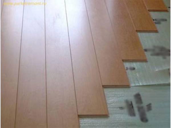 сколько стоит постелить ламинат за квадратный метр москва зеленые оттенки намекают