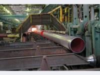 СОЖ для прокатки и лезвийной обработки металла: Смазка СП-3 по ГОСТ 57