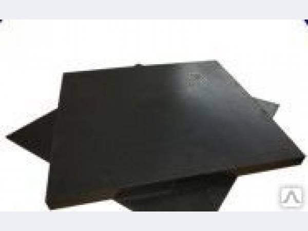 Пластина резиновая ТМКЩ-С-20мм продажа