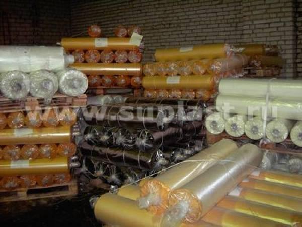 Фото к объявлению Стеклопластик рулонный РСТ