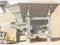 Агрегат питателя вибрационного АПВ-08