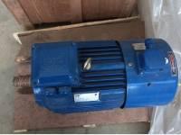 АДЧР132S4 У2 7,5 кВт 1500 об/мин IM1081
