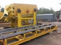 Дробилка смд 108 в Заречный молотковая дробилка для зерна в Северск