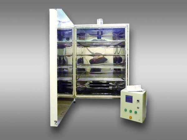 Сушильные Шкафы от производителя
