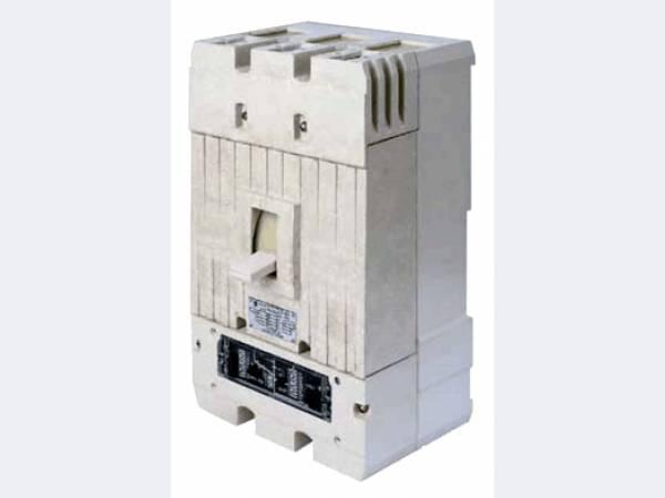 Автоматический выключатель А3794 Ульяновск