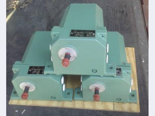Шпиндельные конечные выключатель SN-10, SN-25, HN-25