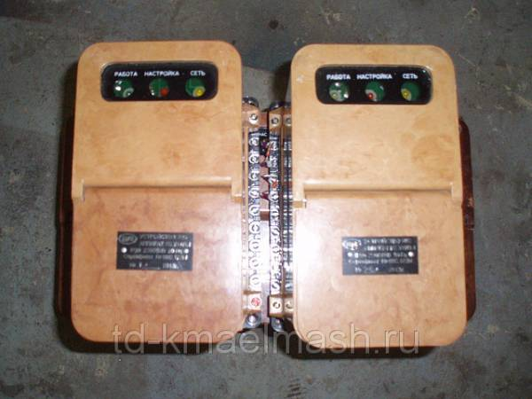 Устройство контроля скорости УКС (Аппарат КС) -10000 руб. в наличии