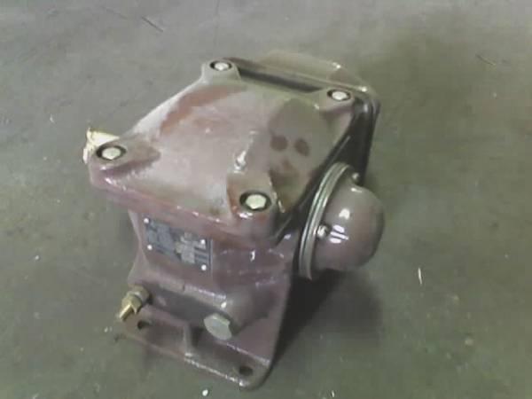 реле  РМВ  7011-10, для зашиты оборотов электродвигателя