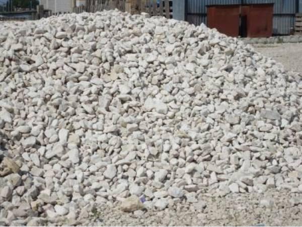 Щебень,песок,бут,ПГС,грунт