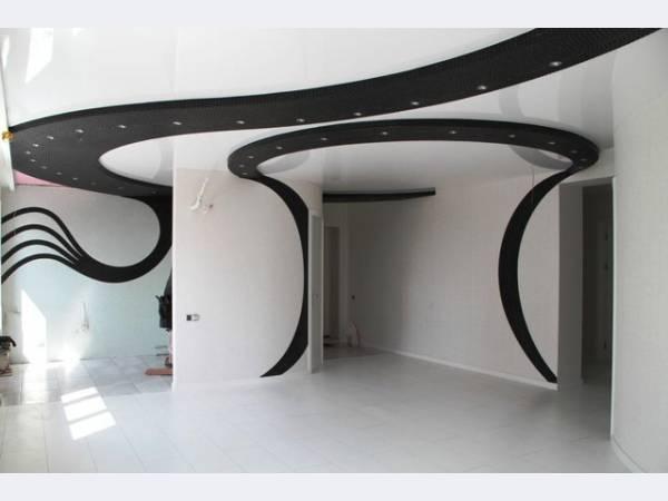 Проекты домов - stroitelstvosipru