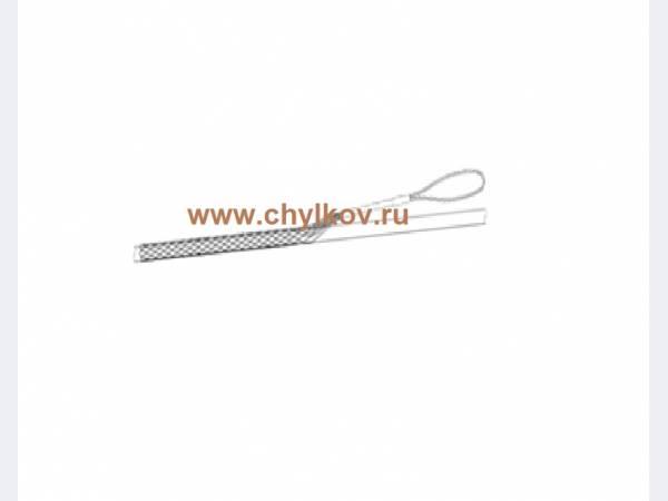 Поддерживающие кабельные чулки с одной петлей