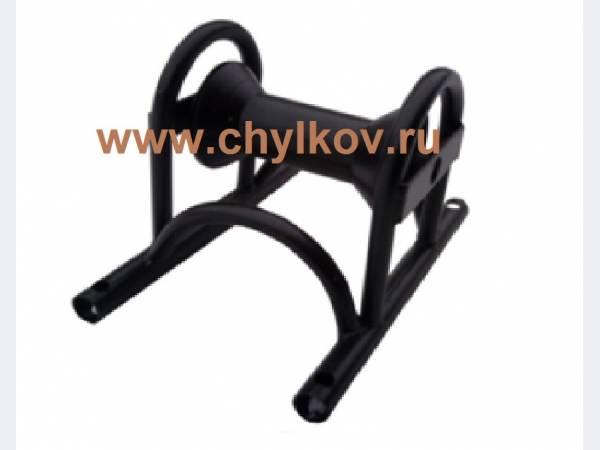 Ролик монтажный линейный РК-150ТМ