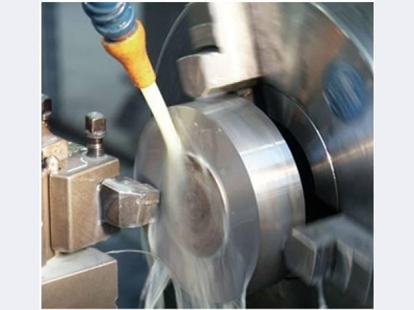 СОЖ Техмол Экстра для обработки нержавейки, легированных сталей, сплав