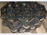 Цепь печи ФТЛ (С2МС-80-3-140-3)