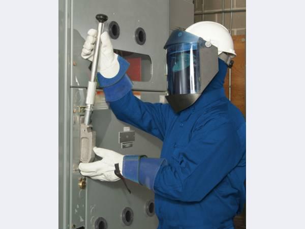 Вводные силовые шкафы, шкафы низковольтной автоматики, конденсаторный