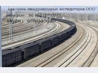 Экспорт грузовых перевозок из циндао в ташкенте