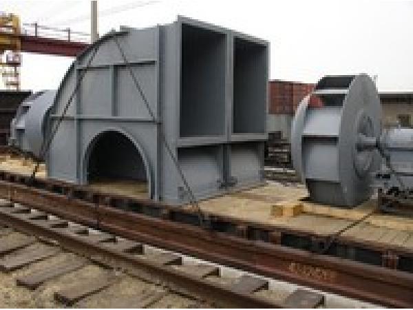 Металлоконструкцию изготовим по чертежу в цехе металлообработки в срок