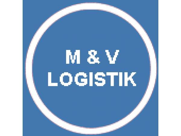 Перевозка, доставка сборных и комплектных грузов из Европы, Америки,