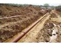 Трубы канализационные марки Прагма (PRAGMA)