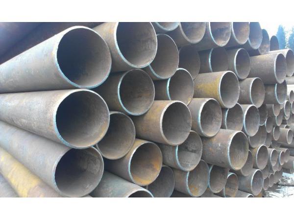 Прайс трубы восстановленная нефть,газ,вода