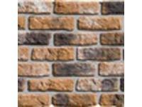 Искусственный камень Art Stone