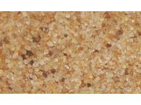 Фракционированный кварцевый песок от 1 тонны