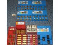 Куплю пластины LNMX LNUX  301940 Т 130 9215, 6615, 8250, ЖС 17 разных