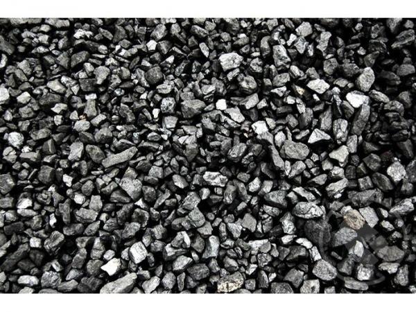 Продаю навалом и фасованный уголь антрацит марки АО, АК, АКО, АМ, АС.