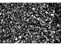 Продаю навалом и фасованный уголь каменный марки А, Д, Т, КС, КО, ГЖ