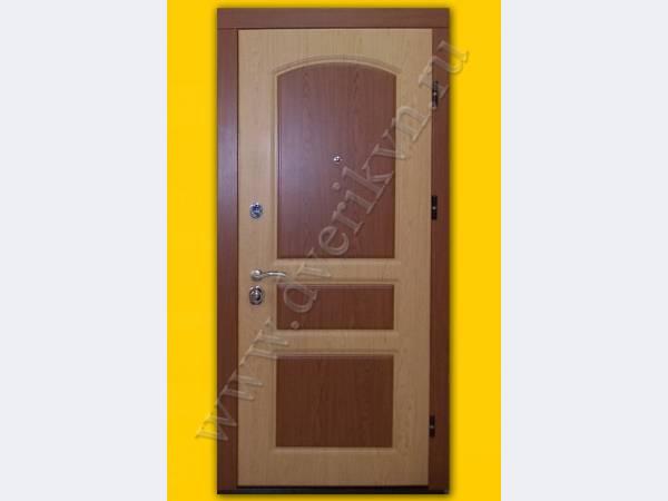 дверь металлическая техническая на заказ цена химки