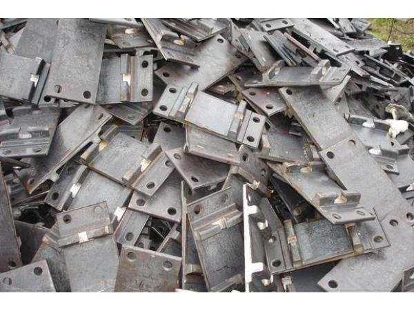 Подкладка КД-65 по 65000 руб./тонна