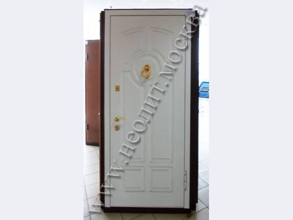 спецпредложение стальные двери 2 2 химки