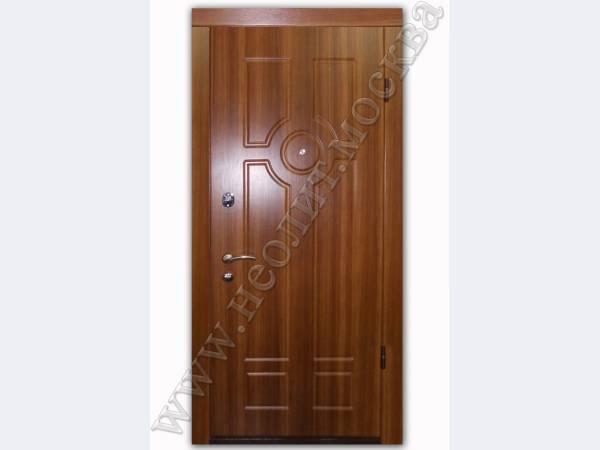 входные двери шириной более 90 см