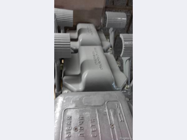 Командоконтроллер ЭК 8257 У2 -14000 руб. из наличия