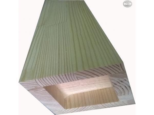 Мебельный щит из дуба, бука (столярный щит)