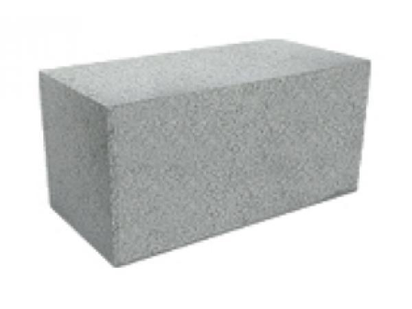 фундаментные блоки 40х20х20