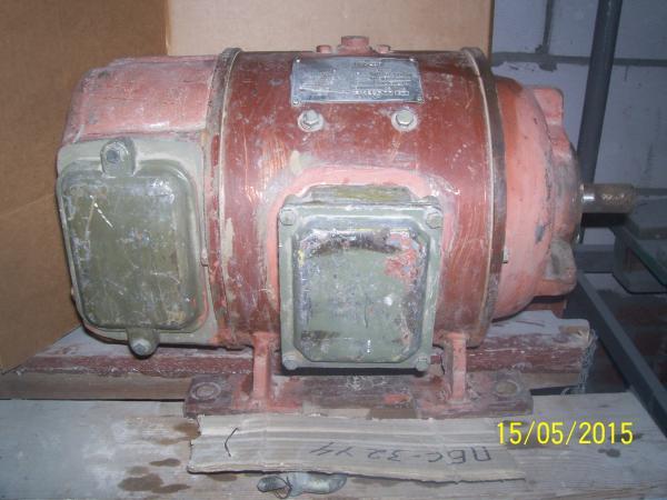 продам элдвигатели П32: П42; П61: ПБС32: ПСТ41М: ПБСТ53М