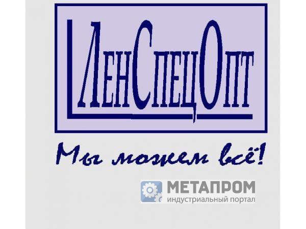 Метизы и крепеж оптом