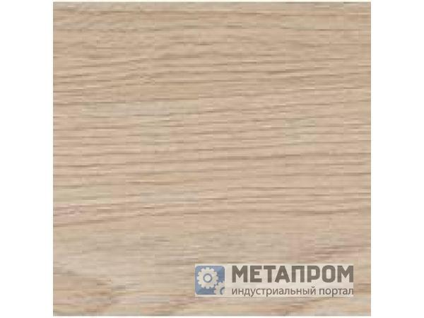 Ламинат Wiparquet Autentic Grain + 33 класс . Цена 1100.40  руб/кв.м.