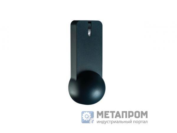 Микроволновый датчик открывания Sparrow для автоматических ворот.