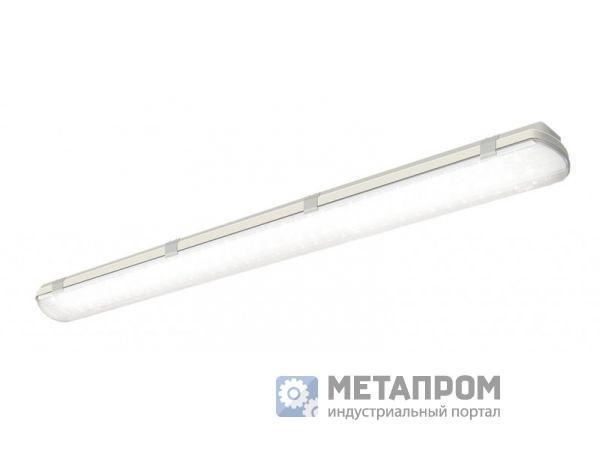 Аварийный светодиодный светильник FAROS  FI 135 40LED 0.3А 38W с БАП